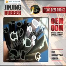 rubber strip shower door rubber strip shower door suppliers and