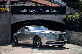 roll royce leather rolls royce captures the spirit of porto cervo with two bespoke
