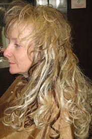 ultratress hair extensions hair extensions highlands ranch littleton lone tree castle