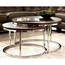 end table set of 2 2 piece coffee table set coffee drinker