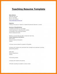 Career Builder Resume How To Wright A Resume How To Write A Resume Resume Genius How