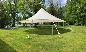 canopy for rent is it cheaper to buy a tent or rent one tent rentals lancaster