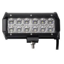 120 volt led light bar golf cart led light bars