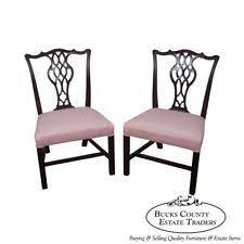 Gasser Chair American Art Deco Antique Chairs 1900 1950 Ebay