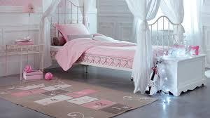 tapis chambre fille tapis chambre fille pas cher meilleur de tapis chambre fille