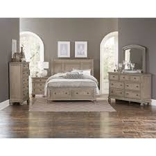 City Furniture Bedroom by Bedroom Furniture Value City Furniture New Jersey Nj Staten