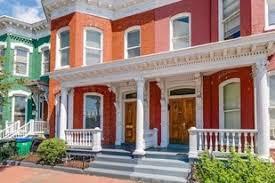 2 Bedroom House For Rent Richmond Va Richmond Homes For Rent Richmond Va