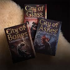 Percy Jackson Barnes And Noble Series Barnes U0026 Noble