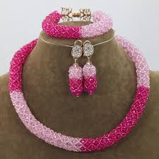 indian wedding items promotion shop for promotional indian wedding