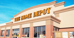black friday leak home depot home depot spring black friday now live blackfriday fm
