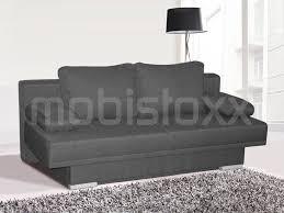 canapé convertible mobilier de commander un canapé convertible meubles pour votre intérieur chez