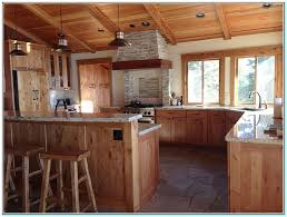 Different Types Of Kitchen Countertops by Benefits Of Different Types Of Countertops Torahenfamilia Com