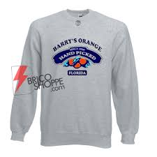 s sweater sale sell barry s orange florida sweater size s m l xl 2xl 3xl on sale
