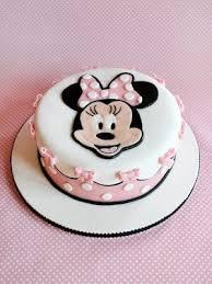 hochzeitstorten karlsruhe die besten 25 mini maus cupcakes ideen auf mini maus