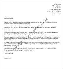 amazing cover letter uk template 73 for your online cover letter