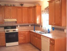 wholesale backsplash tile kitchen backsplash tile bathroom wholesale sign cabinets grey quartz
