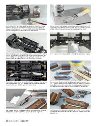 kit reviews archives page 3 of 4 model cars magazine