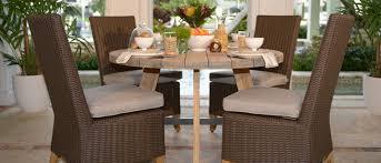 outdoor wicker patio furniture carlspatio com