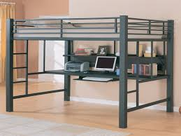 bedroom l shaped bunk beds for kids bunk bed decorating ideas