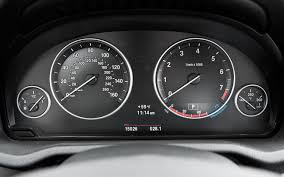 lexus rx400h vs bmw x3 2011 bmw x3 xdrive28i long term update 10 motor trend