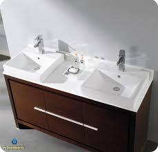 72 bathroom vanity top double sink double sink bathroom vanity top with inspirational lovely