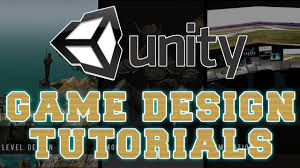 game design 101 unity basics terrain by luclinmcwb youtube
