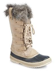 the bay canada womens boots sorel winter boots boots s shoes shoes hudson s bay