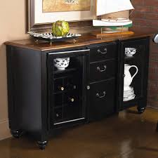 dining room kitchen credenza and dining room servers