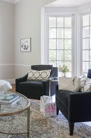 Bridgeport Carpet Bridgeport Blue Velvet Armchair Living Room Transitional With Lots