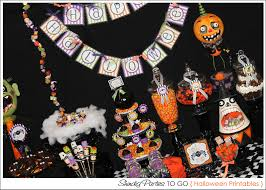 kara u0027s party ideas halloween party dessert table kara u0027s party ideas