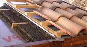 pannelli per isolamento termico soffitto materiali migliori per l isolamento termico tetto