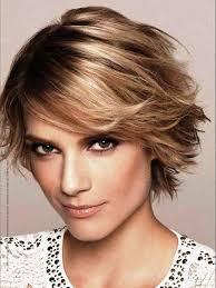 female short hair undercut bob haircuts cute short layered bob haircuts short haircuts for women