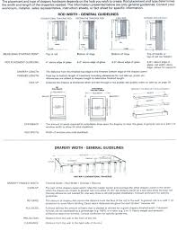 basicq inc support bow window measuring instructions