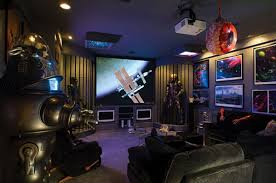 simple home theater simple home theater geek interior design for home remodeling
