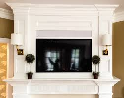 mantles u0026 fireplace surrounds u2014 spring street dezigns