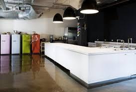 office kitchen ideas office workspace modern spacious office kitchen design ideas with