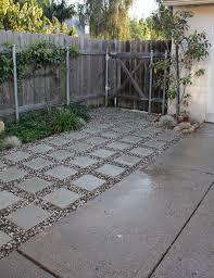 Best 25 Outdoor Garden Sink Ideas On Pinterest Garden Work Best 25 Dog Friendly Backyard Ideas On Pinterest Pet Bowls And
