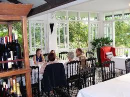 dining room eating area picture of antonio u0027s garden tagaytay