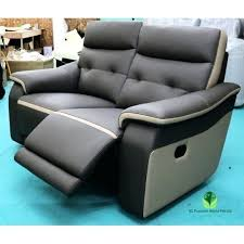 Recliner Sofa Sale Outstanding Sofa Recliner Sale Epromote Site