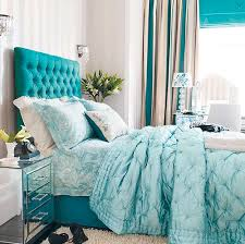 teal bedroom ideas 606 best blue green teal aqua turquoise mint rooms and