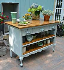 repurposed kitchen island ideas yesont info page 5 home made kitchen island repurposed kitchen