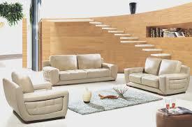 living room view orange living room set best home design amazing
