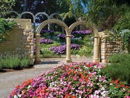 Ohio Botanical Gardens Cleveland Botanical Garden Ohio Beautiful Travel Pinterest