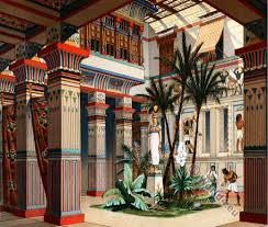 ancient egypt home decor home decor