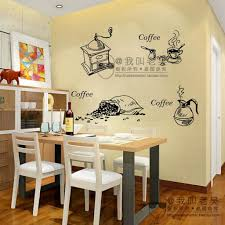 ideas for kitchen wall decor 1000 ideas about kitchen wall