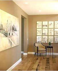 home interior colors for 2014 popular interior house colors new home interior paint colors house