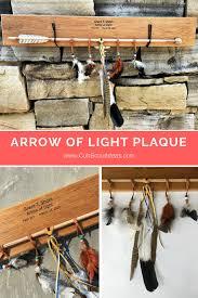 Cub Scout Arrow Of Light Unique Arrow Of Light Plaques For Cub Scouts Cub Scout Ideas