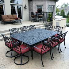 Newport Patio Furniture by Newport Collection Hanamint Outdoor Furniture Clearance Hanamint