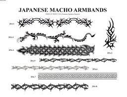 48 stylish armband designs ideas photos images picsmine