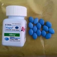 obat kuat viagra kuda usa original pill biru obat pembesar